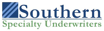 Southern Specialty Underwriters Logo